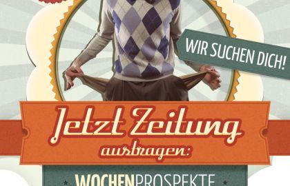 Internetagentur F R Contao Werbeagentur Karlsruhe